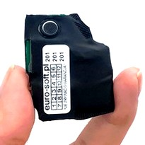 mini dyktafon KP-320